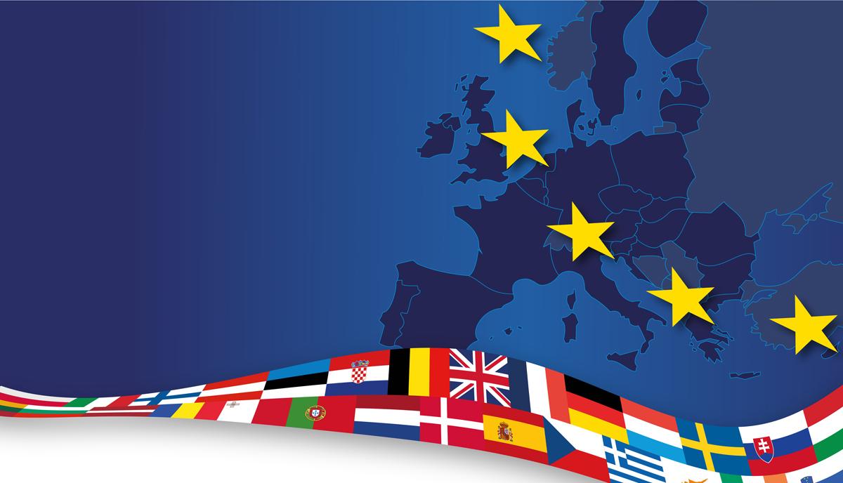 <h4>Servizi Nazionale e UE</h4>