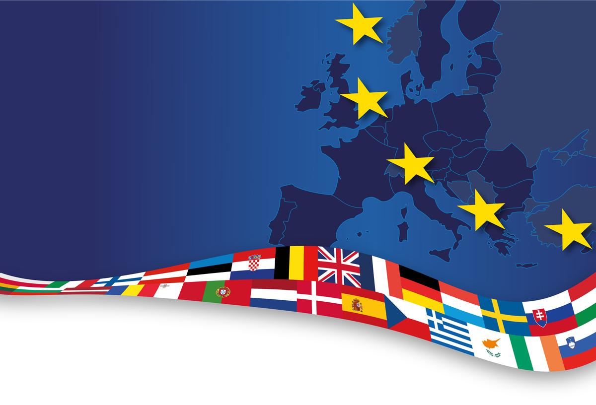 servizi nazionali e UE
